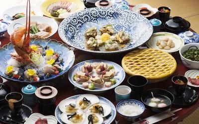 Khám phá vùng đảo Kyushu qua những món ăn tuyệt hảo
