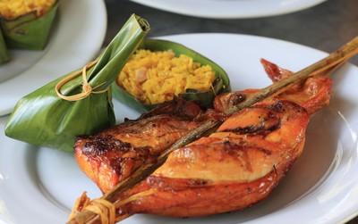 7 món ăn ngon vị của Lào mà nhiều du khách khuyến khích bạn nên thử qua