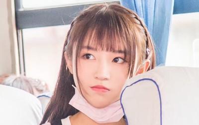 """Nữ idol nhóm nhạc Trung Quốc viết thư tuyệt mệnh, quyết định tự sát: """"Tôi không xứng làm người"""""""