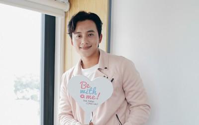 """Mai Tài Phến rủ """"bạn gái"""" đi tập gym để có tướng đẹp như Son Ye Jin"""