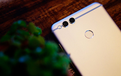 Một tháng trải nghiệm Honor 7X: Hóa ra tôi chỉ cần một chiếc điện thoại như thế là đủ