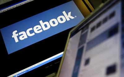Không những không cắt giảm, những thay đổi trên News Feed của Facebook thậm chí còn thế làm phóng đại số lượng tin giả mạo