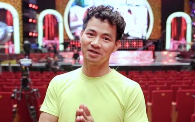"""Xuân Bắc lên tiếng bảo vệ Trấn Thành, Trường Giang thay mình làm MC """"Ơn giời, cậu đây rồi"""""""