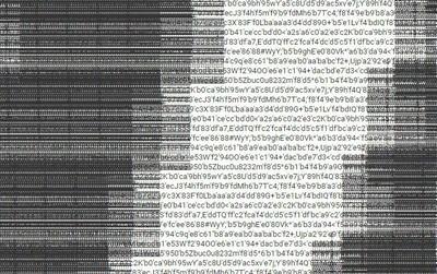 Cảnh báo: Xuất hiện trang web mới làm hỏng cả iPhone và MacBook