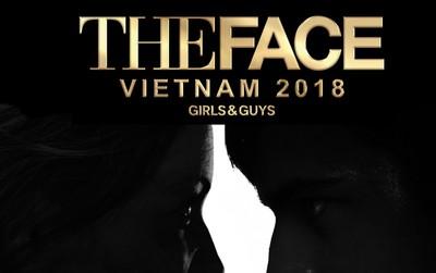 """Hot: """"The Face Vietnam 2018"""" là phiên bản đầu tiên có cả nam và nữ!"""