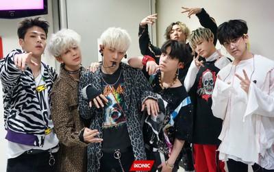 Mờ mắt vì lịch hoạt động dày đặc của SM, YG và JYP cho 2018