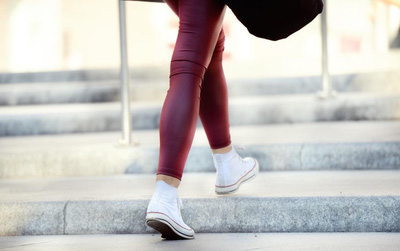 Cải thiện sức khoẻ tim mạch ngay từ khi còn trẻ nhờ những thói quen đơn giản