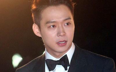 """Nạn nhân bị chó của Yoochun cắn tiết lộ: """"Tôi phải khâu 80 mũi trên mặt, phẫu thuật liên tiếp suốt 7 năm"""""""