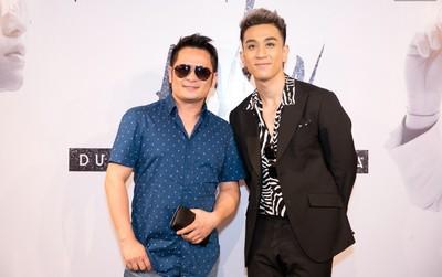 Bằng Kiều tiếc vì không thế cứu Dương Edward đi xa hơn top 5 Vietnam Idol 2016