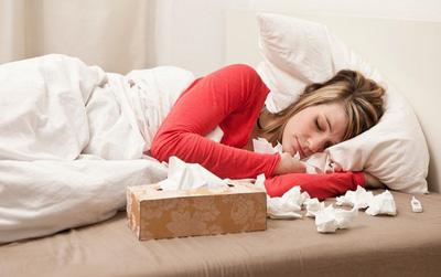 Dịch cúm H3N2 đang bùng phát dữ dội trên thế giới, đã có nhiều nạn nhân tử vong