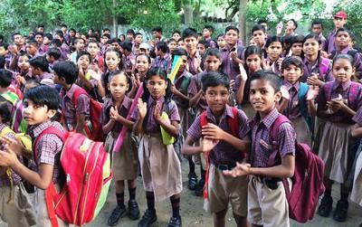 Đối phó với vấn nạn hiếp dâm, Ấn Độ lên kế hoạch lắp camera giám sát trong các lớp học