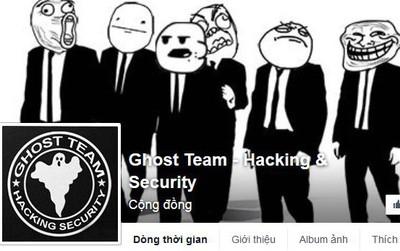 Hacker đứng đằng sau app Lịch Vạn Niên có thể đến từ Việt Nam