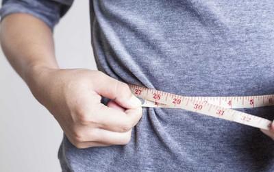 Không chỉ tăng cân, cơ thể nạp quá nhiều protein còn gây ra đủ hậu quả tai hại không kém