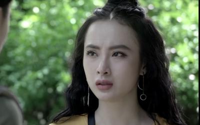 """Thoại phim Việt thường dở tệ là do """"nhè ra"""" mắc một trong ba kiểu sau"""