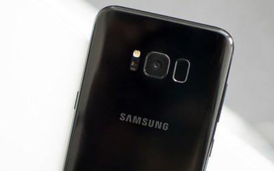 """Khẩu hiệu bị rò rỉ của Galaxy S9/S9+ tiết lộ camera sẽ là """"con át chủ bài"""" của bộ đôi này"""