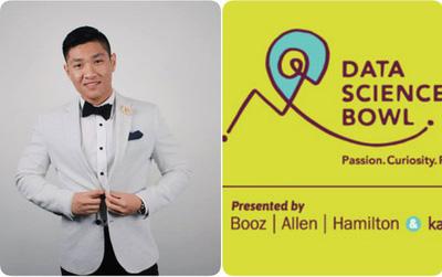 Data Science Bowl 2018 - nơi du học sinh gốc Việt xuất sắc lọt top 7 là cuộc thi như thế nào?