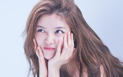 Tin vui: Sau Kim So Hyun, Kim Yoo Jung cũng sẽ trở lại màn ảnh nhỏ trong năm nay!