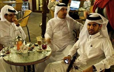 """Cuộc sống """"thiên đường"""" tại Qatar - quốc gia đang có trận bán kết lịch sử với đội tuyển Việt Nam"""