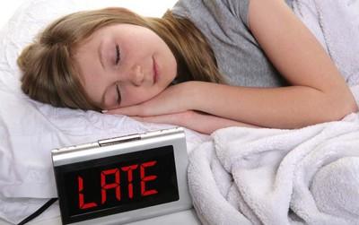 Sáng thức dậy cứ làm những điều này thì chỉ khiến cơ thể rơi vào trạng thái mệt mỏi, uể oải