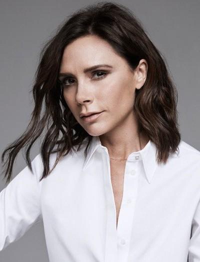 Victoria Beckham chuẩn bị ra mắt dòng sản phẩm chăm sóc da của riêng mình