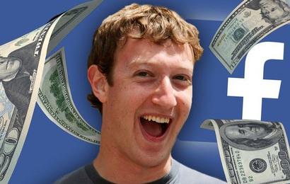 """Những tỷ phú công nghệ nổi tiếng với thói quen """"tiết kiệm"""", có người còn tiếc cả giấy vệ sinh"""