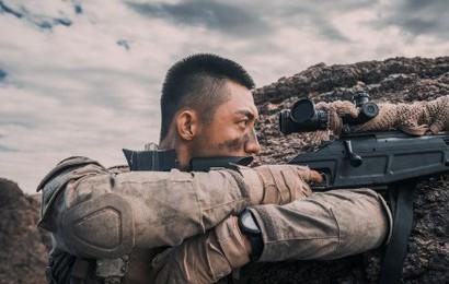 """Quái vật phòng vé Trung Quốc - """"Điệp Vụ Biển Đỏ"""" chính thức bị ngừng chiếu ở tất cả các rạp phim Việt Nam"""
