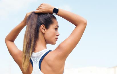 Món phụ kiện giúp quá trình giảm cân của bạn trở nên khoa học và hiệu quả