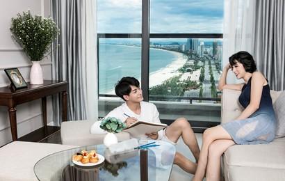 Khách sạn căn hộ Altara Suites – Gợi ý mới cho các cặp đôi hưởng trọn tuần trăng mật ngọt ngào