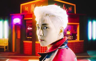 Netizen ca ngợi Jonghyun là thiên tài sau khi hiểu được ẩn ý đằng sau lời bài hát của anh