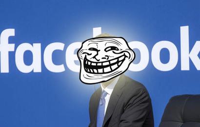 """Đây là lý do nếu nói nhân viên Facebook """"khôn lỏi"""" số 2 thì không ai dám nhận là số 1!"""