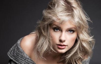 Nóng: Taylor Swift bất lực đăng tâm thư cầu cứu người hâm mộ vì không được cho phép biểu diễn ca khúc của chính mình!