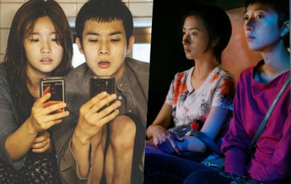 """Sau niềm kiêu hãnh mang tên """"Parasite"""" từ xứ Hàn, Cannes 2019 còn phim Châu Á nào đáng chú ý?"""
