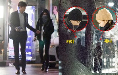"""Cựu thần tượng Gen 2 tiết lộ """"thâm cung bí sử"""" hẹn hò của idol Kpop: Liệu có khác người bình thường?"""