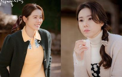 """Son Ye Jin tiết lộ bí mật làm đẹp """"động trời"""" khi đóng Crash Landing On You, ai nghe xong cũng phục sát đất"""