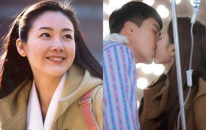 Nữ chính Bản Tình Ca Mùa Đông làm cameo ở Crash Landing On You: Chị đẹp xuất hiện trong ngày Bắc - Nam thống nhất?
