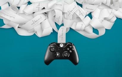 """Tiền thưởng eSports quá nhiều, các cơ quan thuế bắt đầu """"dòm ngó"""""""