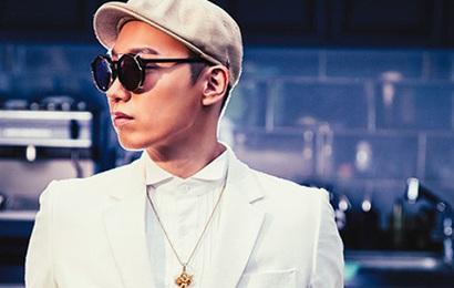 Producer của JYJ, Bi Rain, AB6IX tuyển thực tập sinh tại Việt Nam