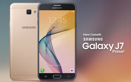 """Hãy nhìn những bức ảnh này, bạn sẽ nhận ra rằng chỉ có Samsung mới là """"người"""" cứu rỗi Android"""