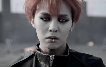 10 MV Kpop sinh ra là để cho Halloween
