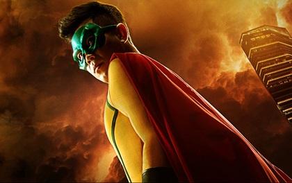 Thời điểm phim siêu anh hùng không còn là của riêng Hollywood đã đến!