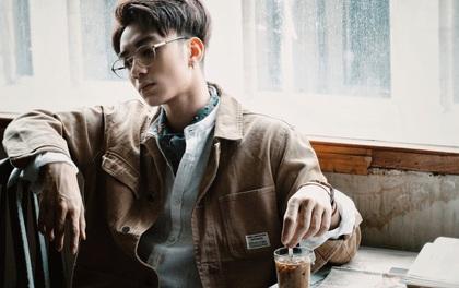 """Không chỉ sở trường R&B, Soobin Hoàng Sơn hát Ballad vẫn khiến fan """"đổ gục""""!"""