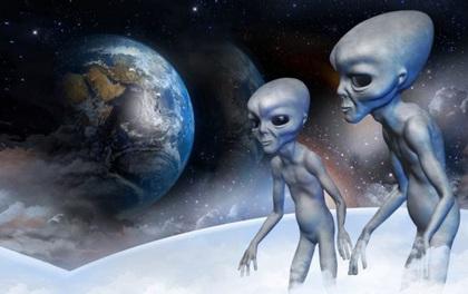 """4 hiện tượng kỳ bí tưởng là """"bước ngoặt"""" của nhân loại, hóa ra đơn giản bất ngờ"""