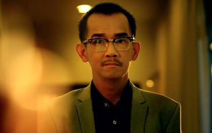 Minh Thuận tỏa sáng lần cuối trong phim Việt có Midu, Elly Trần