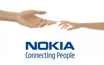 Nokia ra mắt smartphone Android vào năm 2017: Sự trở về của nhà vua!