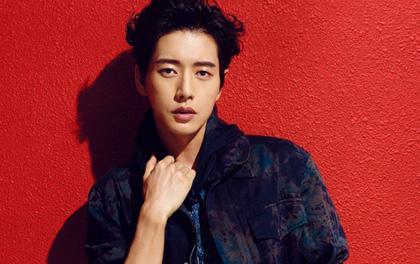 Park Hae Jin, rốt cuộc có vai diễn nào mà anh không cân được?