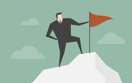 Muốn làm lãnh đạo giỏi, nhất định bạn phải phát huy tối đa 4 khả năng này