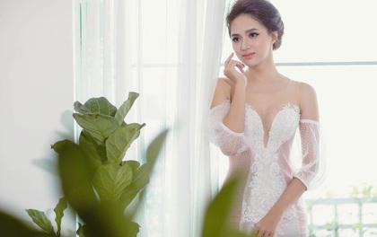 Thương hiệu váy cưới nổi bật - Numianca Wedding House
