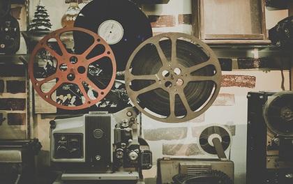 Chọn một bộ phim yêu thích để biết đâu là điểm mạnh nhất của bạn