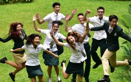Vì sao nhiều sinh viên chọn du học Singapore?