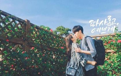 Dự báo chuyện tình yêu, tình báo của 12 cung Hoàng Đạo trong tháng 10